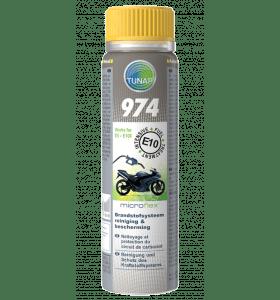 TUNAP 974 Injectie Reiniging & Bescherming