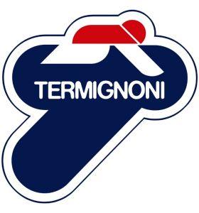 Termignoni Sticker 90X90