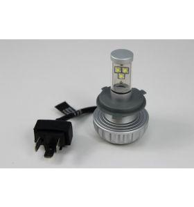 LED Lamp H4 Fitting