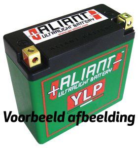 Aliant Accu YLP09B Lithium