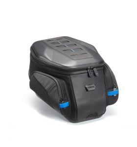 Yamaha Tanktas Travel 13-18 L