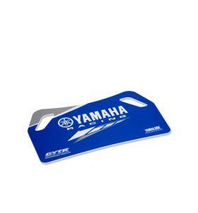 Yamaha Pitbord Racing