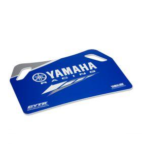 Yamaha Pitbord Racing XL
