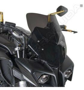 Barracuda Windscherm Aerosport Yamaha T-Max 530/500/DX/SX (08-19)