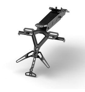 Yamaha Kentekenplaathouder MT-07 (21-)