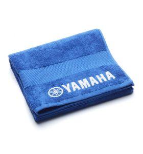 Yamaha Badlaken Blauw
