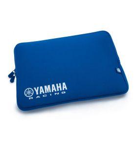 Yamaha Laptophoes Blauw