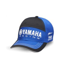 Yamaha Paddock Blue RacePet