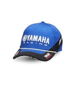 Yamaha Paddock Blue Speedblock Pet