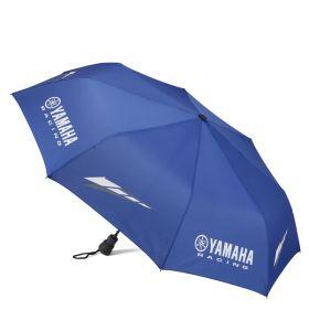 Yamaha RACE Folded Paraplu