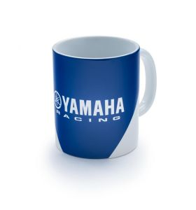 Yamaha Mok Racing