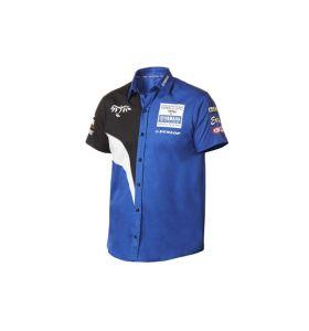Yamaha Replica pitsshirt GMT94 EWC Racing Team