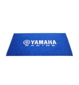 Yamaha Strandhanddoek