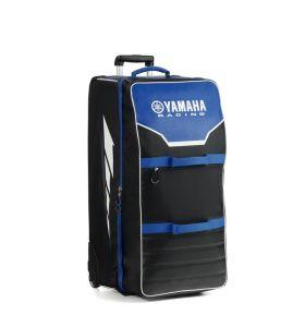 Yamaha Racing Koffer XL Weekendtas