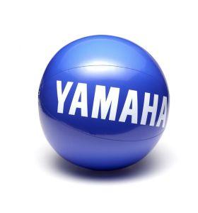 Yamaha Strandbal