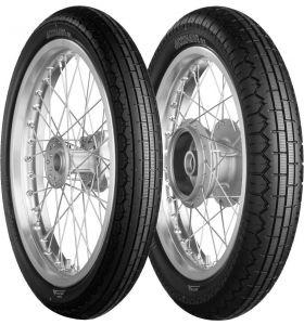 Bridgestone 2.00-18 AC 01