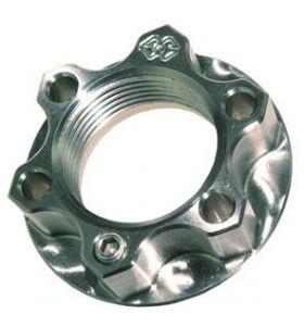Gilles Borgmoer ACM M24X1.5 Titanium