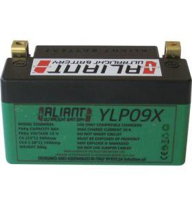Aliant Accu YLP09X Lithium