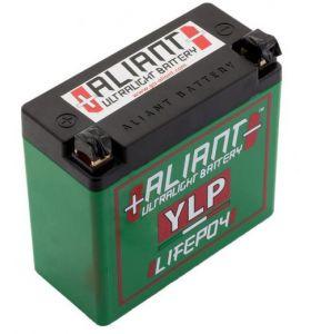 Aliant Accu YLP18 Lithium