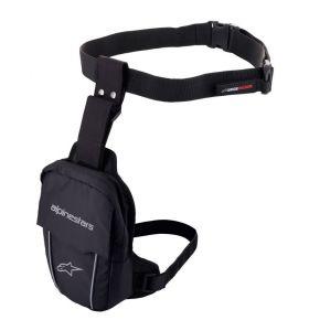 Alpinestars Access Thigh Bag