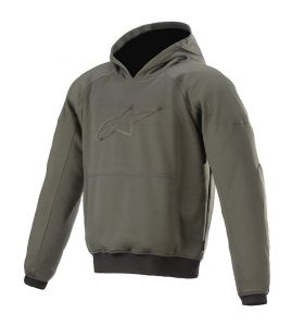 Alpinestars Ageless Fleece (M)
