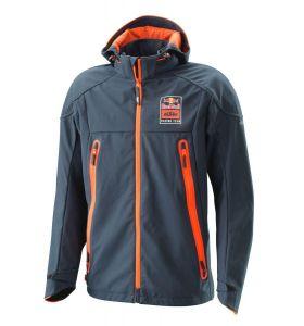 KTM Red Bull Speed Jacket