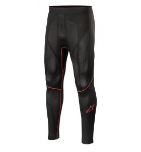 Alpinestars Ride Tech V2 Bottom Summer