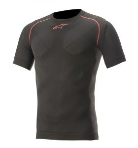 Alpinestars Ride Tech V2 Top Short Sleeve Summer