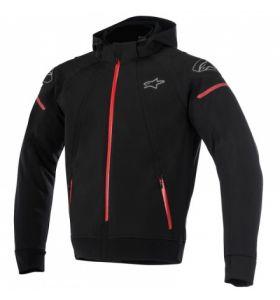Alpinestars Sektor Tech hoodie (S)