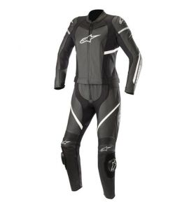 Alpinestars Stella Kira 2pc suit (44)