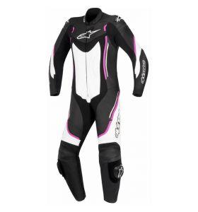 Alpinestars Stella Motegi V2 suit (38)
