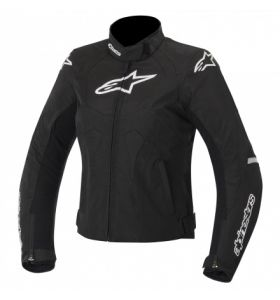 Alpinestars Stella T-Jaws WP (XL)