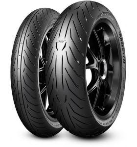 Pirelli 120/60 ZR17 ANGEL GT II (55W)