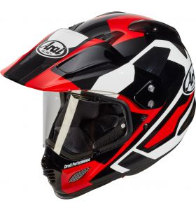 Arai Tour X4 Catch