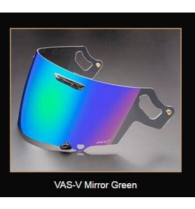 Arai TX Vizier RX-7V / Chaser X