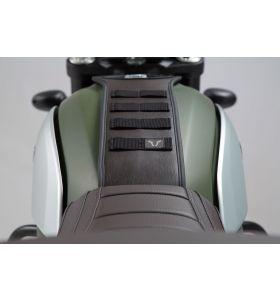 SW-Motech Legend Gear Zadelstrap Ducati Scrambler 800 (15-)