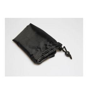 SW-Motech Expansion Bag Innerbag