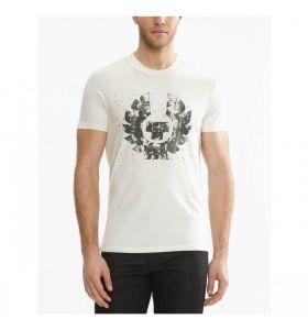 Belstaff Club T-Shirt