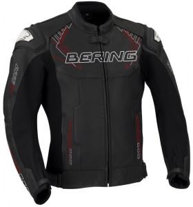 Bering Hunt-R (L)