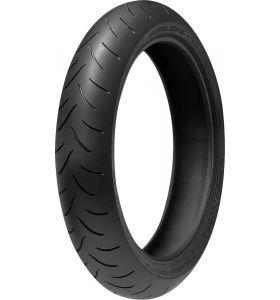 Bridgestone 120/60 ZR17 BT016F PRO (55W)