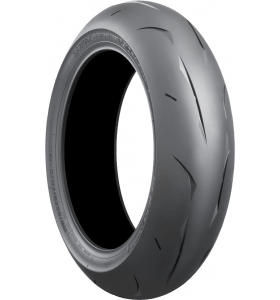 Bridgestone 180/55 ZR17 RS10 R (73W)