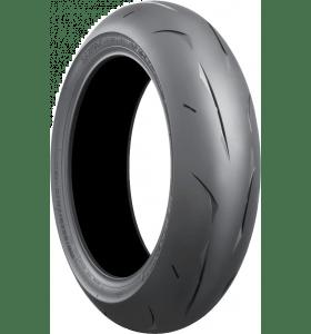 Bridgestone 200/55 ZR17 RS10(78W)