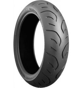 Bridgestone 190/55 ZR17 T30(75W)