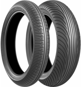 Bridgestone 90/580 R17 W01 RAIN