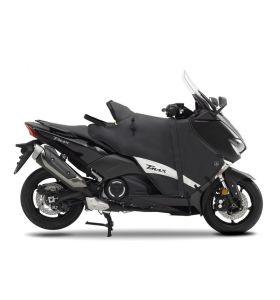 Yamaha Schort TMAX T-Max 530 / DX/SX (17-)