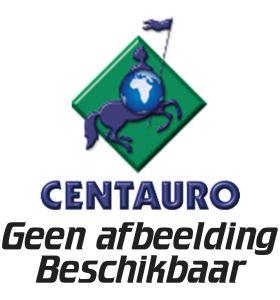 Centauro Klepseal Set U035080VV