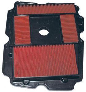 Champion Luchtfilter J324/301
