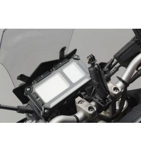 SW-Motech GoPro Montagebeugel
