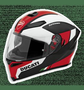 Ducati AGV K5 S Peak V5