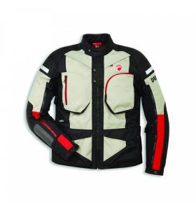 Ducati Atacama C1 Jacket